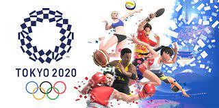 ช่วงเวลาที่น่าจดจำในโอลิมปิก